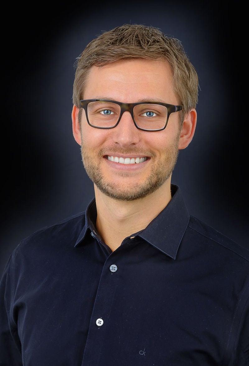 Dr Schweizer